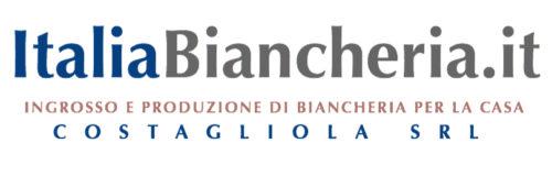 Italia biancheria biancheria per la casa - Biancheria per la casa milano ...
